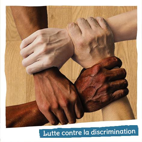Signature d'une charte éthique de non-discrimination permettant l'intégration de nouveaux collaborateurs sélectionnés pour leurs compétences et les valeurs qu'ils portent au sein de l'entreprise.